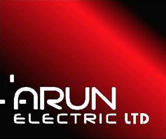 Arun Electric Ltd Logo